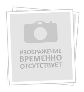 Скоба СП 04-01-010